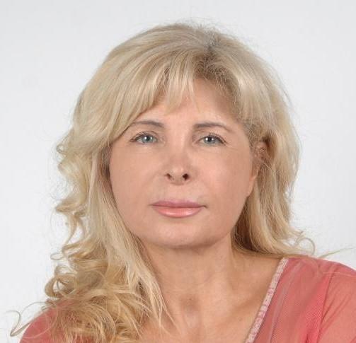 Teresa Catalano