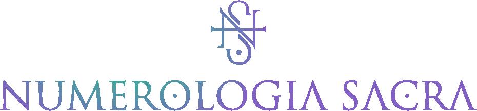 Numerologia sacra