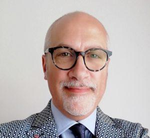 Paolo Sparacio