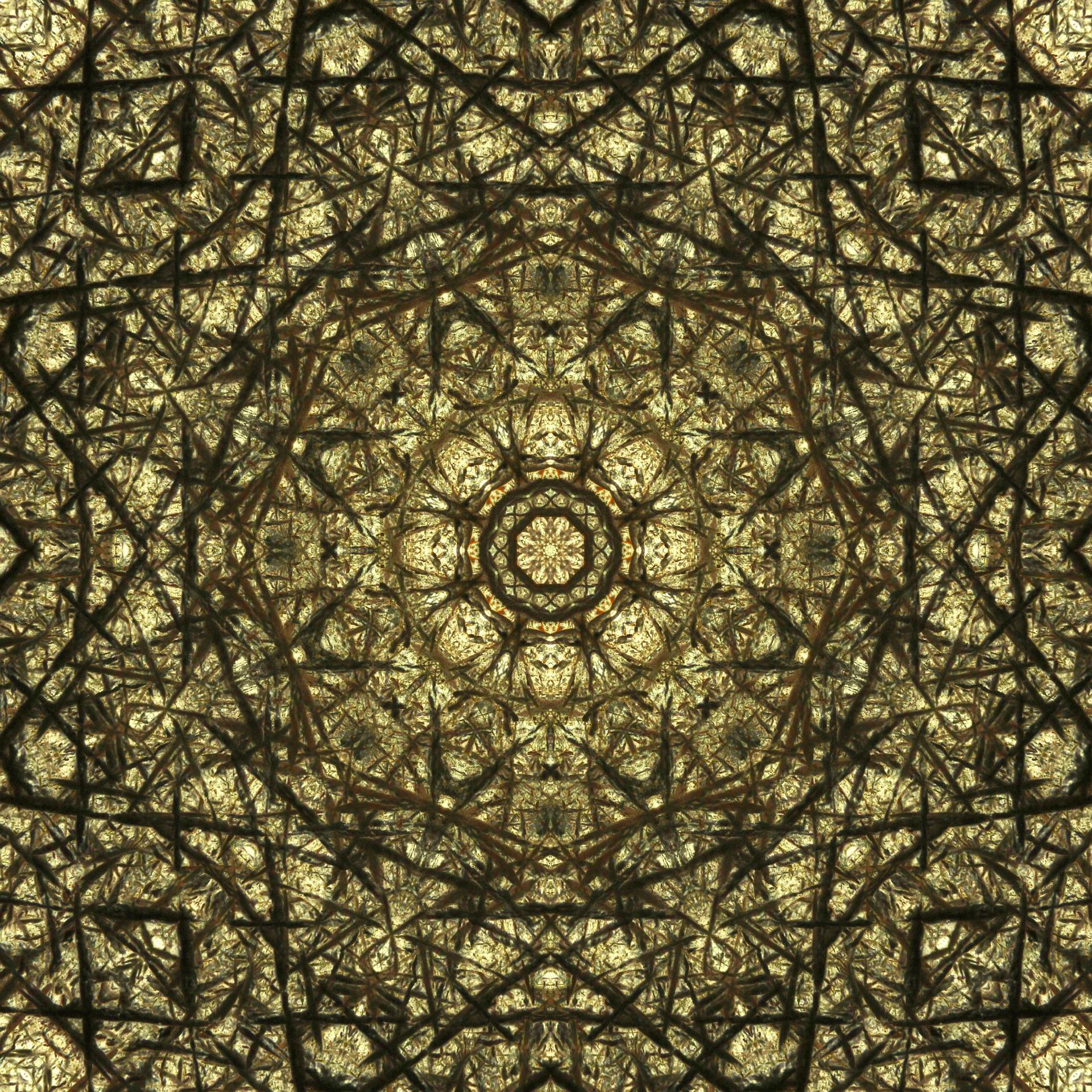 kaleidoscope-1158495_1920