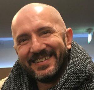 Luca Della Rosa