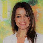 Elisabetta Mezzera