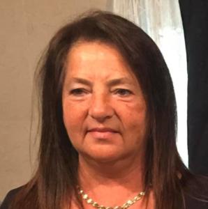 Loredana Merrighi