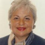 Gabriela Pozzati